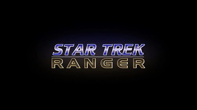 star-trek-ranger-preview